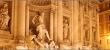 Ein Tag in Rom I Unterwegs in der Ewigen Stadt