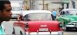 Die Gesichter Havannas